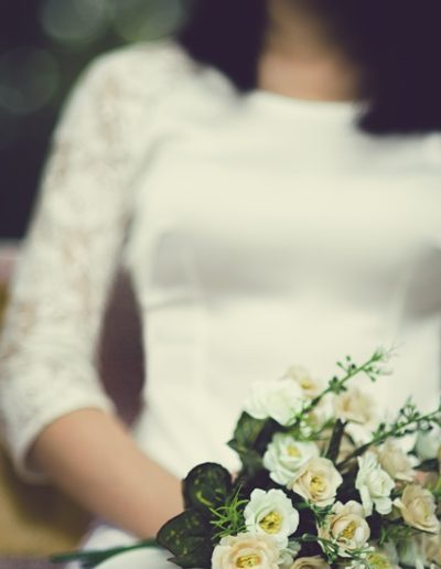 anb-Thierry_Kolly-mariage 2