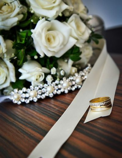 anb-Thierry_Kolly-mariage 4